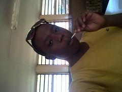 IMG-20130503-00374 (Chubbie_M) Tags: khumalo mbongeni