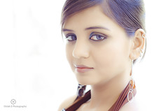 Shagun !!! (girish_suryawanshi) Tags: girls black colors up fashion lady photography glamour eyes nikon women dj close style s explore western gary whites tamron ensemble f28 pune girish nagar kalyani shagun potraits 70200mm 2875mm vr1 suryawanshi d7000
