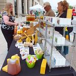 "Statehouse Market Day 1 <a style=""margin-left:10px; font-size:0.8em;"" href=""http://www.flickr.com/photos/96652926@N08/8867339854/"" target=""_blank"">@flickr</a>"