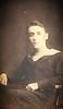 Alvise Moratto ( Visinada 1894- Pola 1918) (ARRTAS) Tags: marina influenza pola antiche 1918 istria visinada spagnola istriani