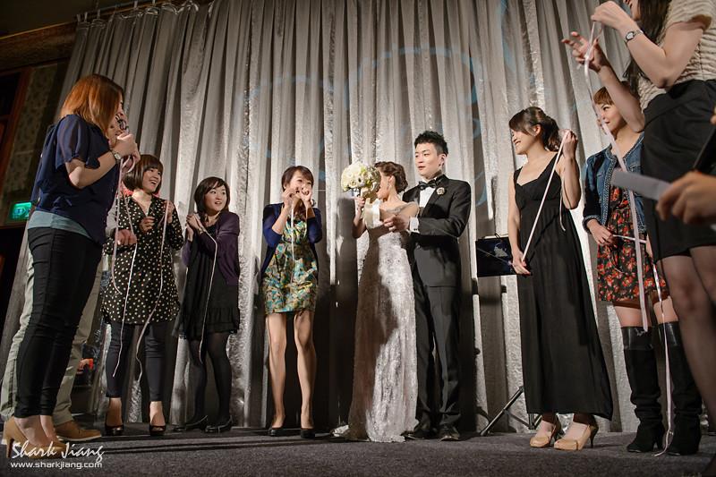 婚攝,喜來登,婚攝鯊魚,婚禮紀錄,婚禮攝影,2013.04.21-blog-0065