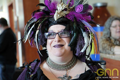 """Crypticon 2013 • <a style=""""font-size:0.8em;"""" href=""""http://www.flickr.com/photos/88079113@N04/8906443765/"""" target=""""_blank"""">View on Flickr</a>"""