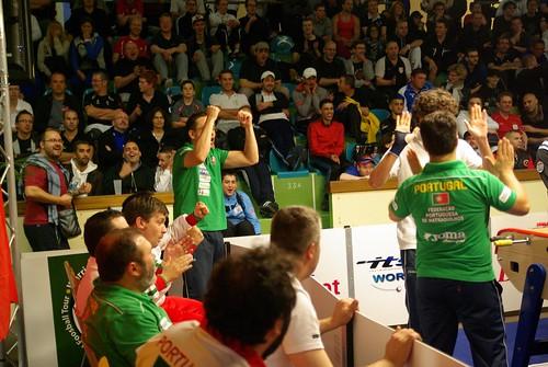 WCS Bonzini 2013 - Men's Nations.0125