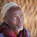 Burkina Faso: le pays Sénoufo