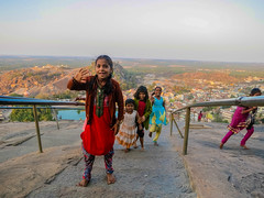 211 (rufusruffin) Tags: people india playing kids children culture hassan belur