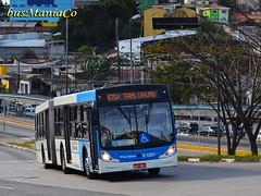 6 1201 Viação Cidade Dutra - Caio Mondego HA - Mercedes Benz O-500UA (busManíaCo) Tags: mercedesbenz ônibus o500ua busmaníaco viaçãocidadedutra caiomondegoha nikond3100