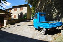 Panzano (vince_68) Tags: florence italia tuscany firenze toscana toscane italie panzano