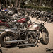 Show Bike Aquitaine 2013