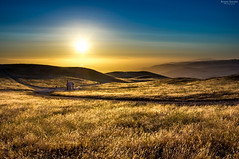"""A Golden Sunset • <a style=""""font-size:0.8em;"""" href=""""http://www.flickr.com/photos/41711332@N00/9217645381/"""" target=""""_blank"""">View on Flickr</a>"""