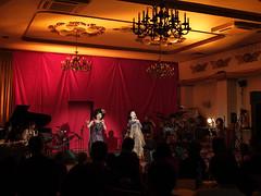 2013-06-16 無重力音楽会 横浜中華街 同發新館 - 022