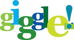 logo-giggle-blue-LG