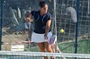 """andreina de los santos padel 4 masculina Torneo Padel Club Tenis Malaga julio 2013 • <a style=""""font-size:0.8em;"""" href=""""http://www.flickr.com/photos/68728055@N04/9310604855/"""" target=""""_blank"""">View on Flickr</a>"""