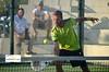 "carlos muñoz 6 final 1 masculina Torneo Malakapadel Fnspadelshop Capellania julio 2013 • <a style=""font-size:0.8em;"" href=""http://www.flickr.com/photos/68728055@N04/9340168653/"" target=""_blank"">View on Flickr</a>"