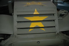 """M3A1 Scout Car (8) • <a style=""""font-size:0.8em;"""" href=""""http://www.flickr.com/photos/81723459@N04/9384763951/"""" target=""""_blank"""">View on Flickr</a>"""