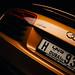 "2013 - Audi - R8-11.jpg • <a style=""font-size:0.8em;"" href=""https://www.flickr.com/photos/78941564@N03/9434423399/"" target=""_blank"">View on Flickr</a>"