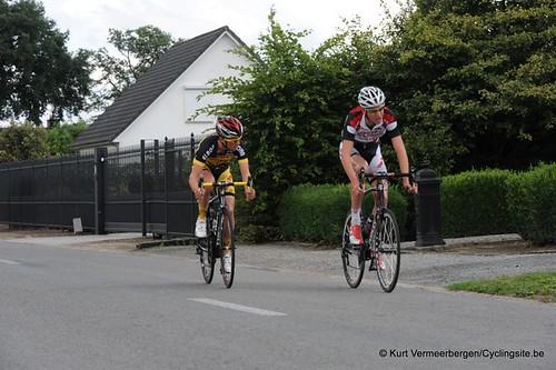 Minderhout (36)