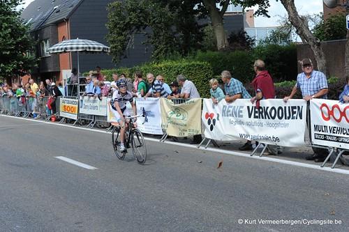 Minderhout (438)
