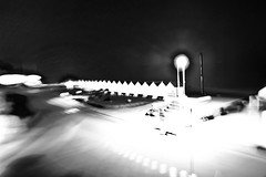 France 2013-1190.jpg (Andy Chubb) Tags: food storm france home ferry night lensbaby stars fireworks erin markets bob jazz lastday boo knights sunflowers meal abigail lightning quiberville alipip ianemma katecarrie