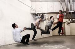 4 SERANGKAI (raw photoworks) Tags: raw levitation photoworks levitasi
