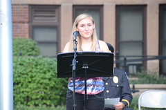 """9/11 Candlelight Vigil 1 • <a style=""""font-size:0.8em;"""" href=""""http://www.flickr.com/photos/52852784@N02/9731647059/"""" target=""""_blank"""">View on Flickr</a>"""