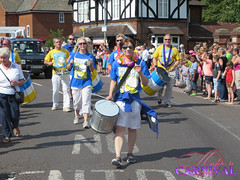 """Maldon Carnival Day • <a style=""""font-size:0.8em;"""" href=""""http://www.flickr.com/photos/89121581@N05/9739818875/"""" target=""""_blank"""">View on Flickr</a>"""