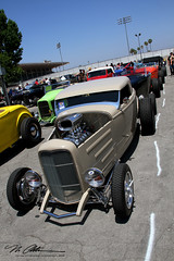 lar13web (156) by BAYAREA ROADSTERS