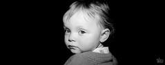 Anaël (Ti'diable) Tags: france children lille nord virela gardela virela2 virela3 virela4 virela5 virela6 virela7 virela8