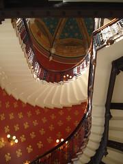 St. Pancreas Hotel