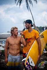 DSC_2798 (balisurfjam) Tags: ocean people bali love fun surf peace board contest surfing short russian 2012 balian surfjam