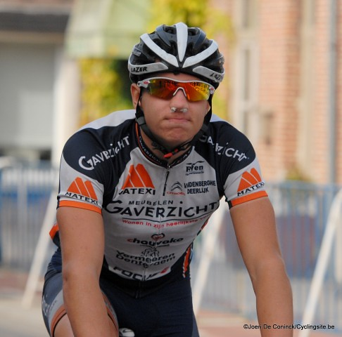 Sint Gillis Waas (17)