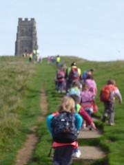 Pilgrimage Sept 13 020