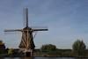 IMG_9794 (Jaap Bloot) Tags: bridge holland castle windmill dutch de landscape boot windmills drawbridge universiteit molen aan breukelen kasteel zeilboot pampus muiderslot molens maarssen muiden rivier weesp vecht loenen nijenrode ophaalbrug sloep vreeland nigtevecht overmeer mijnden