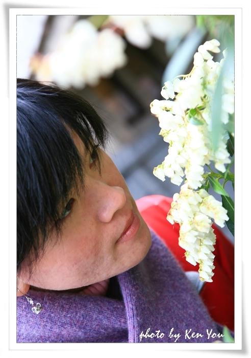 o1781094438_加拿大blog_556.jp