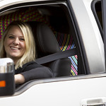 """<b>HomecomingParade2013_AL_19</b><br/> Homecoming parade 2013. September 5th 2013.  Photo by Aaron Lurth<a href=""""http://farm8.static.flickr.com/7359/10140650083_25ff8f6638_o.jpg"""" title=""""High res"""">∝</a>"""