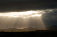 crepuscular (polaris37) Tags: scotland aberdeenshire crepuscular polaris37