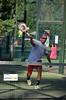 "Roberto Montilla padel 3 masculina torneo steel custom en fuengirola hotel myramar octubre 2013 • <a style=""font-size:0.8em;"" href=""http://www.flickr.com/photos/68728055@N04/10447864183/"" target=""_blank"">View on Flickr</a>"