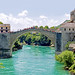 Bosnia and Herzegovina-02232 - Old Bridge