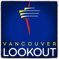 | no.54 | | Vancouver Lookout | (onemillionreasonstolovevancouver) Tags: world city people tourism home promotion vancouver cool realestate profile today l4l vancity downtownvancouver metrovancouver vancouverlookout onemillion cityofvancouver vancouverite vancouvercity vancouvertourism vancouverrealestate vanone awesomevancouver instaphoto instagood instafollow uploaded:by=flickrmobile flickriosapp:filter=nofilter miguelboccanegra thegreatervancouverarea