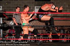 Colt Cabana,Ted DiBiase Jr-2 (bkrieger02) Tags: divas prowrestling maryse thebeautifulpeople fwe knockouts womenswrestling professionalwrestling familywrestlingentertainmnet grandprixtbp
