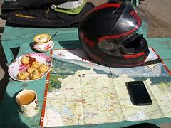 19 (jcmotocustoms) Tags: rohtangpass himachal motorcycleride ridetonowhere sachpass indiaontwowheels jcmoto adventuremotorcycleholiday