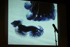 sciencecafedeventer 13nov2013_05
