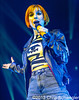Paramore @ The Self-Titled Tour, The Palace Of Auburn Hills, Auburn Hills, MI - 11-21-13