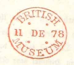 Image taken from page 64 of 'Der Dom zu Coln' (The British Library) Tags: small stamp britishmuseum publicdomain page64 vol0 bldigital mechanicalcurator date1842 pubplacebellevuebeiconstanz sysnum003770465 venedeyjacob imagesfrombook003770465 imagesfromvolume0037704650