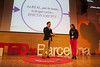 "TedXBarcelona-6542 • <a style=""font-size:0.8em;"" href=""http://www.flickr.com/photos/44625151@N03/11133177384/"" target=""_blank"">View on Flickr</a>"