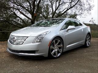 hybrid luxury coupe luxurycar electricvehicle p12 cadillacelr 2014cadillacelr electricvehicleall hyrbidalternativeenergycarall