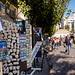 Grecia_2013-4.jpg