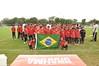 Finais Copa Fla Rio 2013
