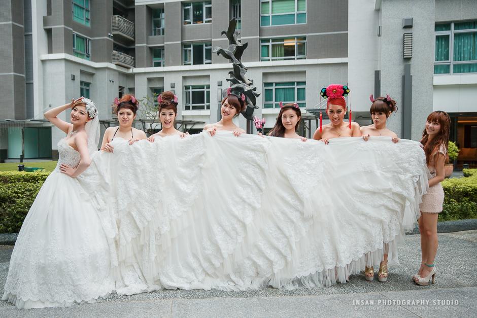 君品婚攝 婚禮記錄 婚攝英聖的作品 wed131012_0361