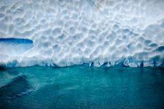 20131204_162359_Antarctica_D700_9907.jpg (Reeve Jolliffe) Tags: world cold ice nikon antarctica environment icy nikkor southernocean continent antarctic ecosystem 135mm ffl southernhemisphere primelens antarcticpeninsula greatsouthernocean defocuscontrol fixedfocallength expeditioncruise d700 135dc polarclimate antarcticcircle adventurecruise smallshipcruise 13520dc 135mmf20dafdc australocean