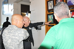 Stars Shine at UPR Mayagez Campus (RUM) (first_msc) Tags: 1st felix mg r soldiers luis rotc usarmy upr mayaguez a santoni usarmyreserve visot rotccadets 1stmissionsupportcommand usarmyreservepuertorico usarmyreservepr 1stmscreservadelejercitoenpuertorico soldadospuertorriqueos soldadosboricuas soldadoboricuas